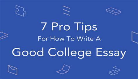 Writing persuasive or argumentative essays
