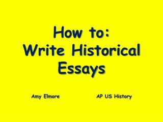 101 Argumentative Essay Topics with Step-by-Step Writing Guide