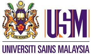 How to write research proposal university of Malaya